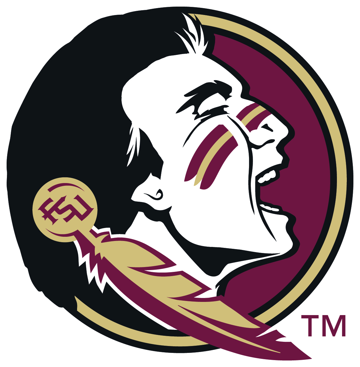 Image result for florida state logo