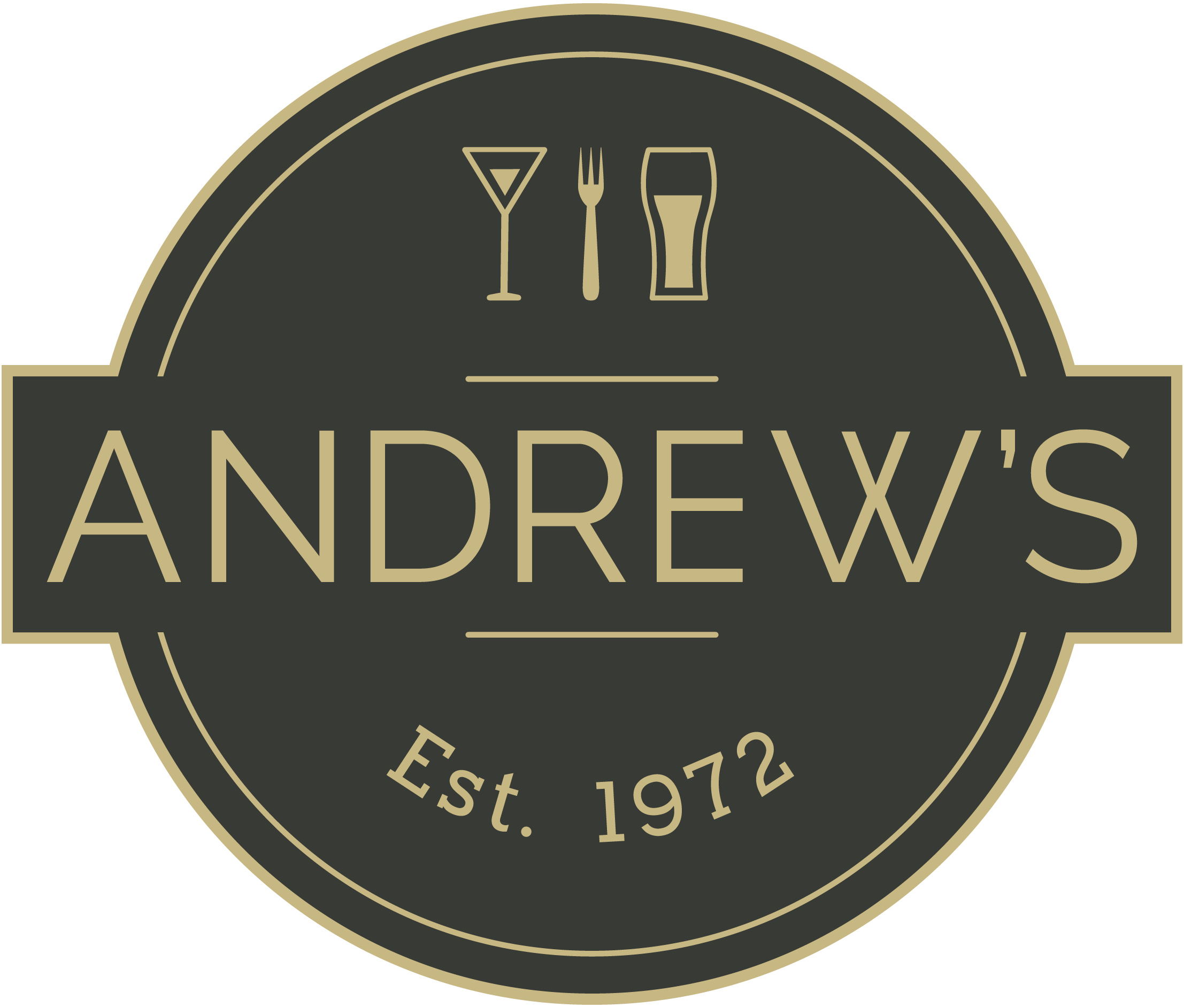 Andrews Capital Grill