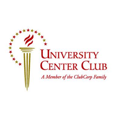 University Center Club