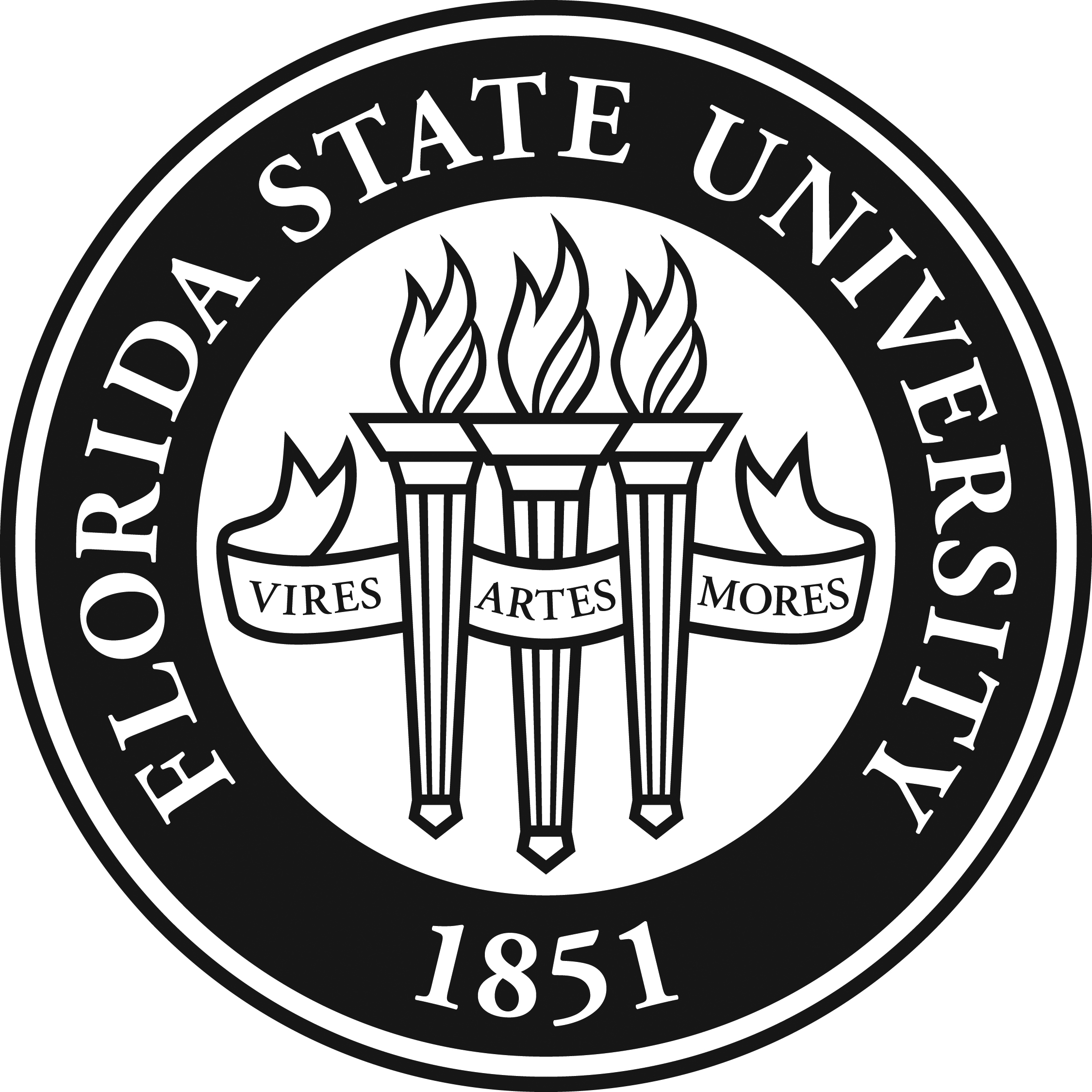 vires artes mores essay The florida state university will honor its in which three upper-class florida state students pass the torches representing vires (strength), artes (skill) and mores the torch recipients for the class of 2014 are the three winners of florida state's annual vires, artes, mores essay.