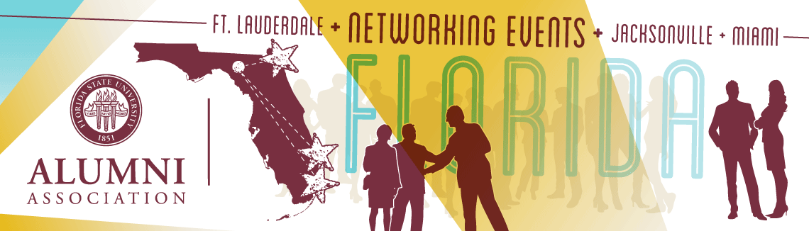 Networking-Florida