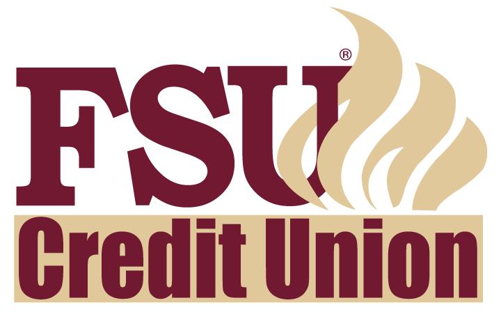FSU Credit Union