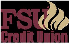 FSU Credit Untion