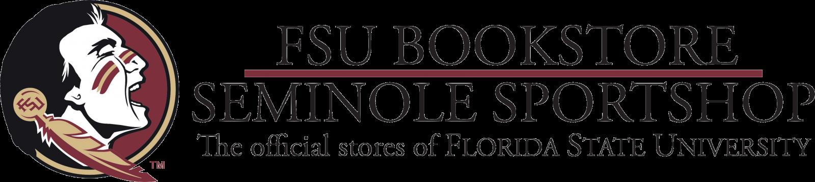 FSU Bookstore and Seminole Sportshop