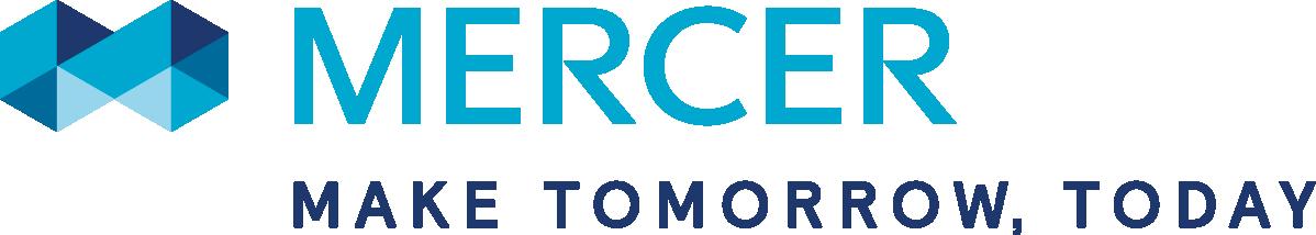 Mercer Consumer