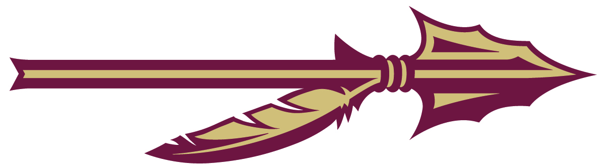 Seminole Boosters Friday Facility Tours