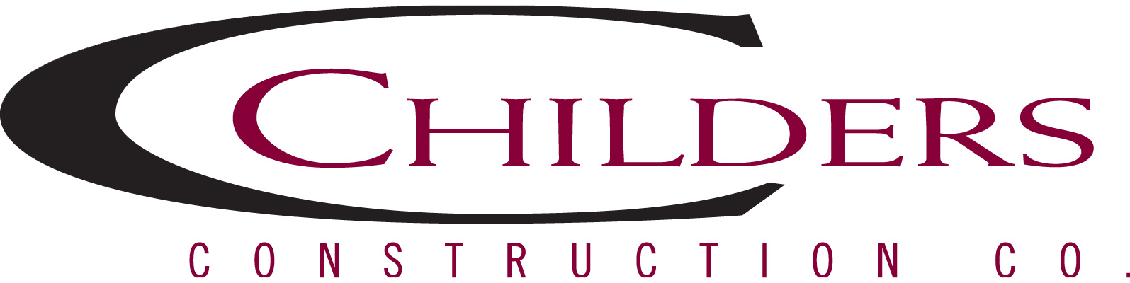 Childers Construction
