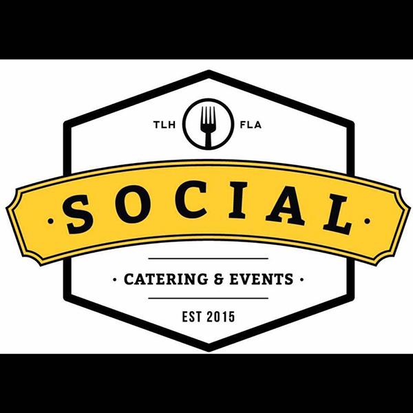 Social Catering
