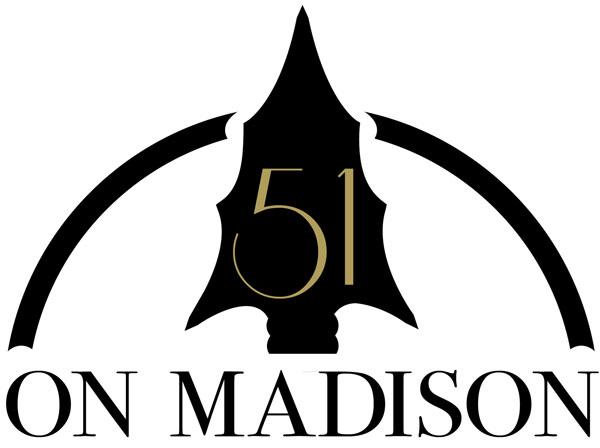 51 on Madison