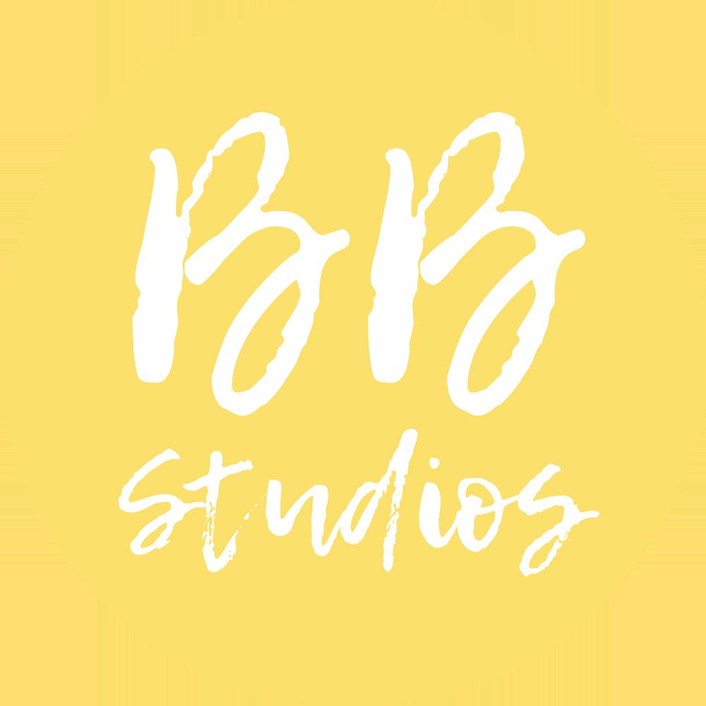 BB Studios